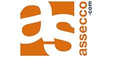 Logo asseco.com